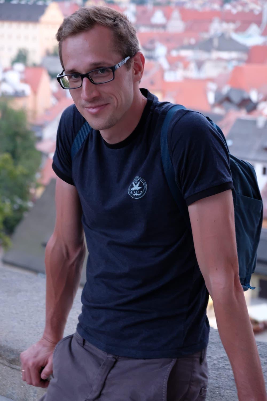 Marcell Szederkenyi